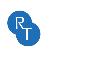 RETAILTEAM LTD.